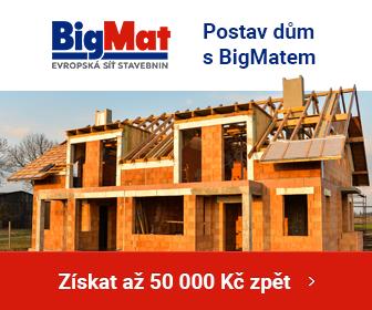336x280_bigmat